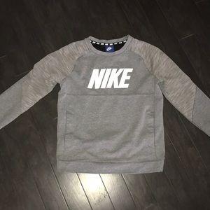 NIKE SB Sweatshirt